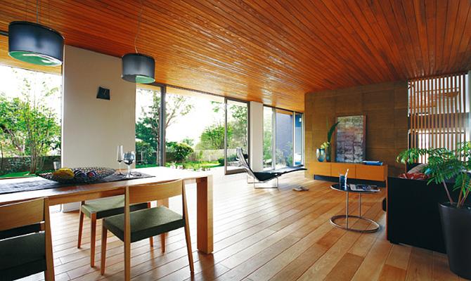 住友林業、木の家 | ハウスメーカー 住友林業でプラン作成!のはずが... ハウスメーカー選び、